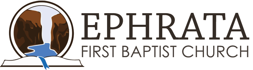 Ephrata First Baptist Church