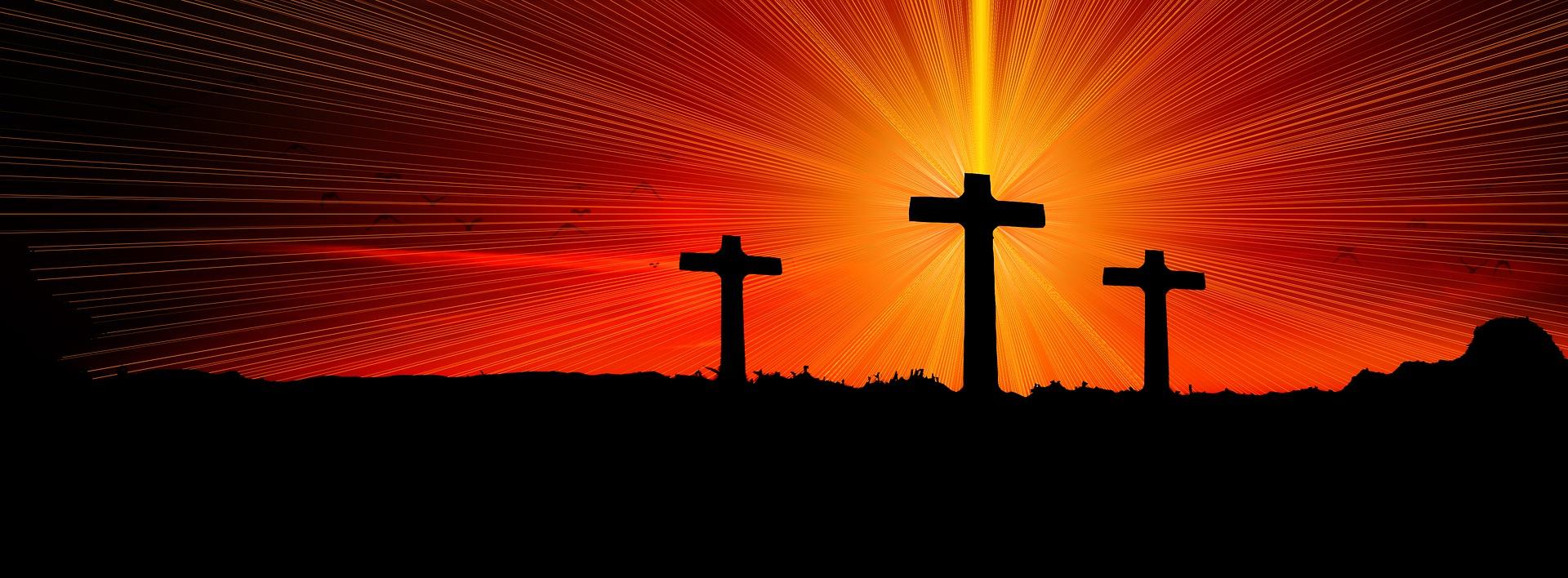What a Strange Story: Resurrection Gospel Narratives