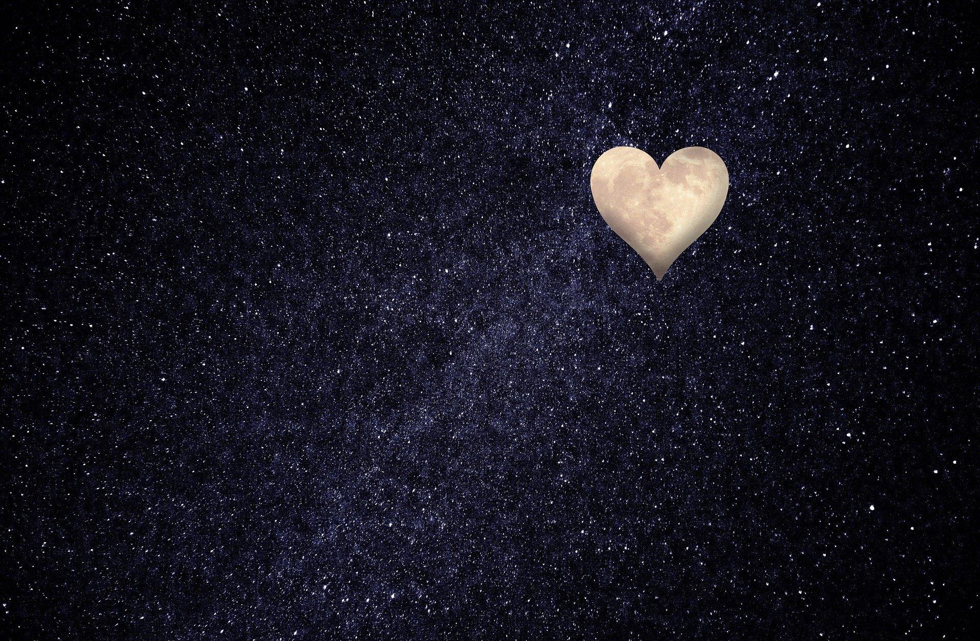 Achan Heart- Joshua 7 & Romans 6